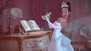 princess_frog_trailer.jpg