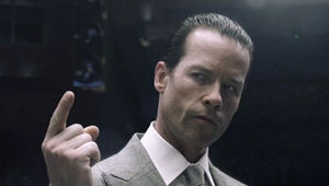prometheus-guy-pearce-weyland-ted.jpg