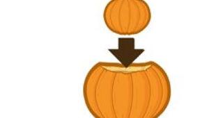 pumpkinceptionpreview.jpg