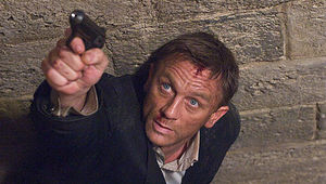quantum_of_solace_craig_1.jpg
