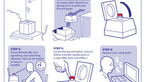 quickstart_guide_box_thumb-550x497-27952.jpg