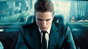 robert-pattinson-in-cosmopolis.jpg