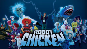 robot_chicken_277_1280.jpg