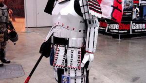 samuraistormtrooper.jpg
