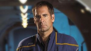 scott-bakula-star-trek-enterprise.jpg