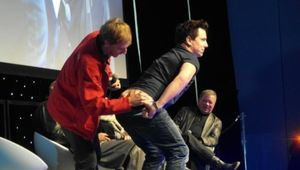 scottbakulasigningJohnbarrowmansass1_1.jpg