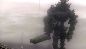 shadow_of_the_colossus.jpg