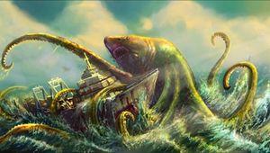 sharktopus-painting.jpg
