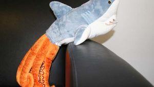 sharktopusplush.jpg