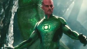 sinestro-green-lantern-2011-movie-still.jpg
