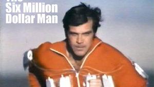 sixmilliondollarman.jpg