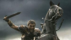 spartacus-season-3.jpg