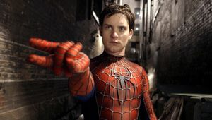 spider_man_tobey_maguire_0.jpg