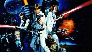 star_wars_luke_poster.jpg