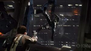 starwars1313screenshot.jpg
