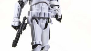 stewart-stormtrooper1.jpg