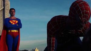 supermanvsspiderman.jpg