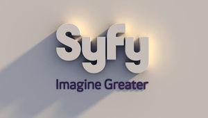 syfy_Logo_4.jpg