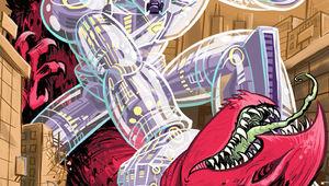 sym-bionic-titan.jpg