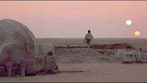 tattoine.jpg