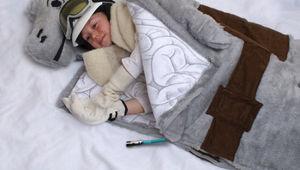 tauntaun_sleepingbag.jpg