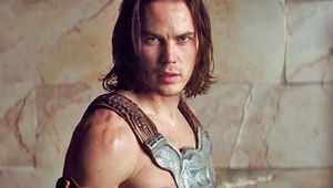 taylor-kitsch-john-carter-movie.jpg