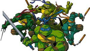 teenage-mutant-ninja-turtles_3.jpg