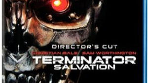 terminator_salvation_bluray.jpg