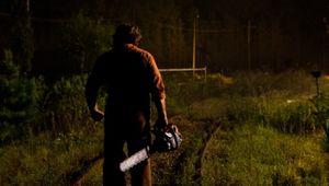 texas_chainsaw_3d_still_short.jpg