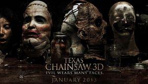 texas_chainsaw_massacre_poster_3d.jpg