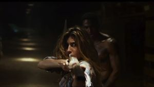 texaschainsaw3dpic.jpg