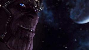 thanos-avengers.jpg