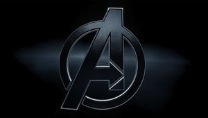 the-avengers-movie-logo.jpg
