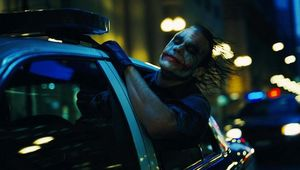 the-dark-knight-joker-wild-ride_0.jpg