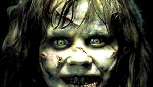 the-exorcist-73209.jpg