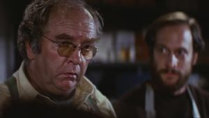 the-thing-brimley.jpg