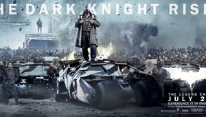 the_dark_knight_rises_bane_car.jpg