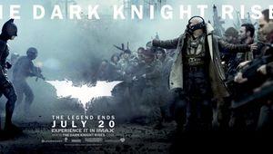 the_dark_knight_rises_stand_off_0.jpg