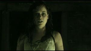 the_evil_dead_trailer_levy.jpg