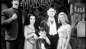 the_munsters_001_0.jpg