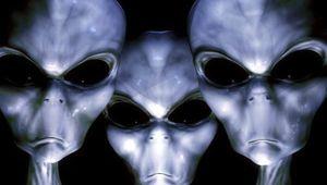 three-gray-aliens-josh-crockett.jpg