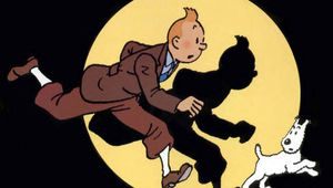 tintin_shadow.jpg