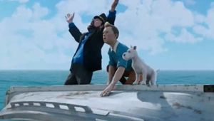 tintin_uk_trailer_0.jpg