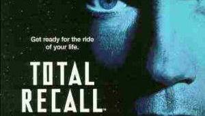 totalrecall_0.jpg