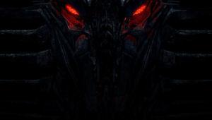 transformers_revengeofthefallen_pos.jpg