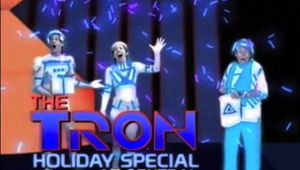 tron_holiday_special.jpg