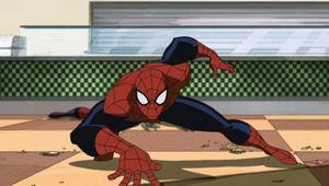 ultimate_spider_man_disney_xd.jpg