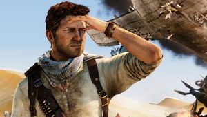 uncharted3x-large.jpg