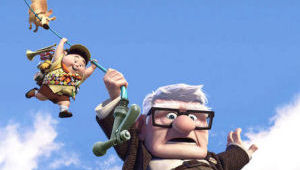 up_poster_small.jpg