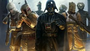 vader-and-bounty-hunters.jpg